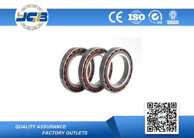 Arah dorong ganda atau tunggal Ball Bearing / 51101 Thrust Bearing