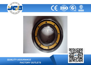 Stainless Steel Skf Jauh Groove Ball Bearing, Bantalan Motor Terisolasi 6322MC3 6324MC3