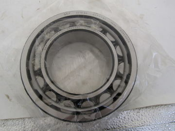 Double Row Skf Self Aligning Ball Bearing 2218 / C3 - SKF - 90x160x40 Mm